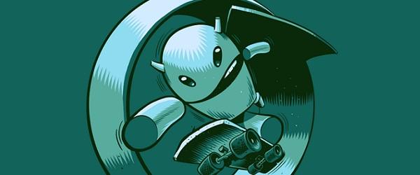 La Cyanogenmod 9 non avrà più i permessi di root di default