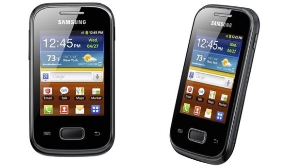 Le offerte della settimana smartphone android a partire for Smartphone piccole dimensioni