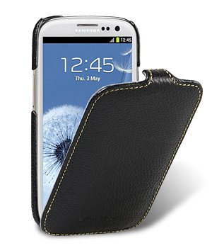 custodia samsung galaxy 3