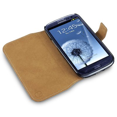 custodia tablet galaxy s3