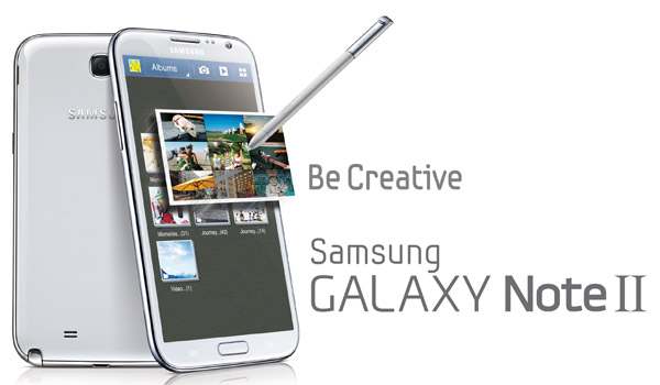 android-caotic-Samsung-Galaxy-Note-21