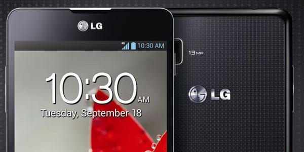 lg-optimus-g-top-630