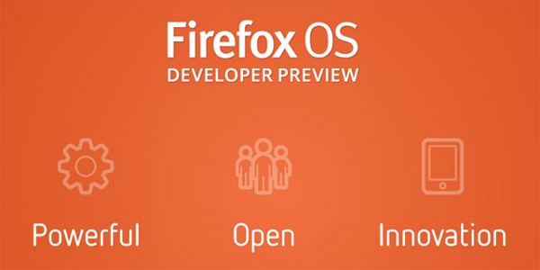firefox_smartphone_gallery
