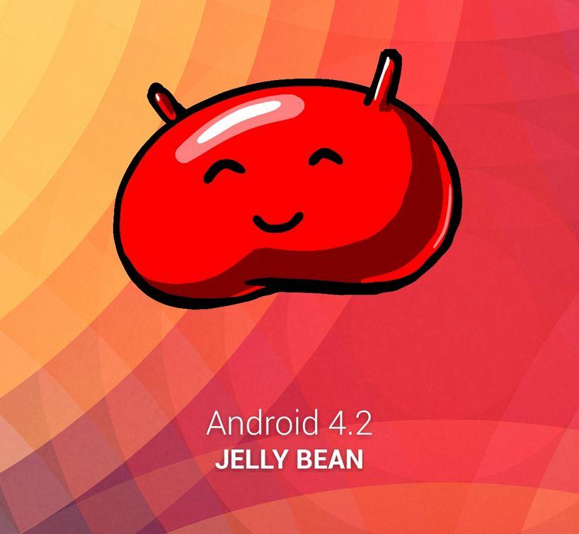 android 4 2 rilasciato il changelog finale ufficiale