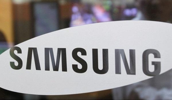 Fh Logo Samsung Mobile: Samsung E Sharp: IGZO, Accesso Sbloccato Per I Display Di
