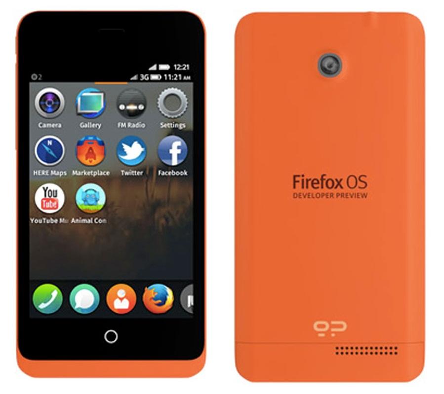 Firefox-phone-keon-peak