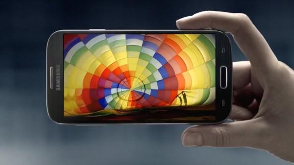 Galaxy-S4-600x337