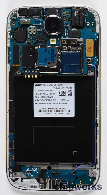 Galaxy-S4-internal-02