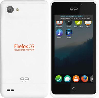 Peak_smartphone_Mozilla