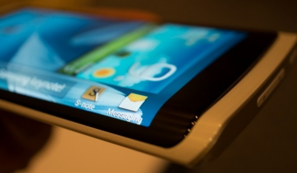 Samsung_Youm_Concept_Device