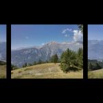 LG Optimus 4x HD galleria