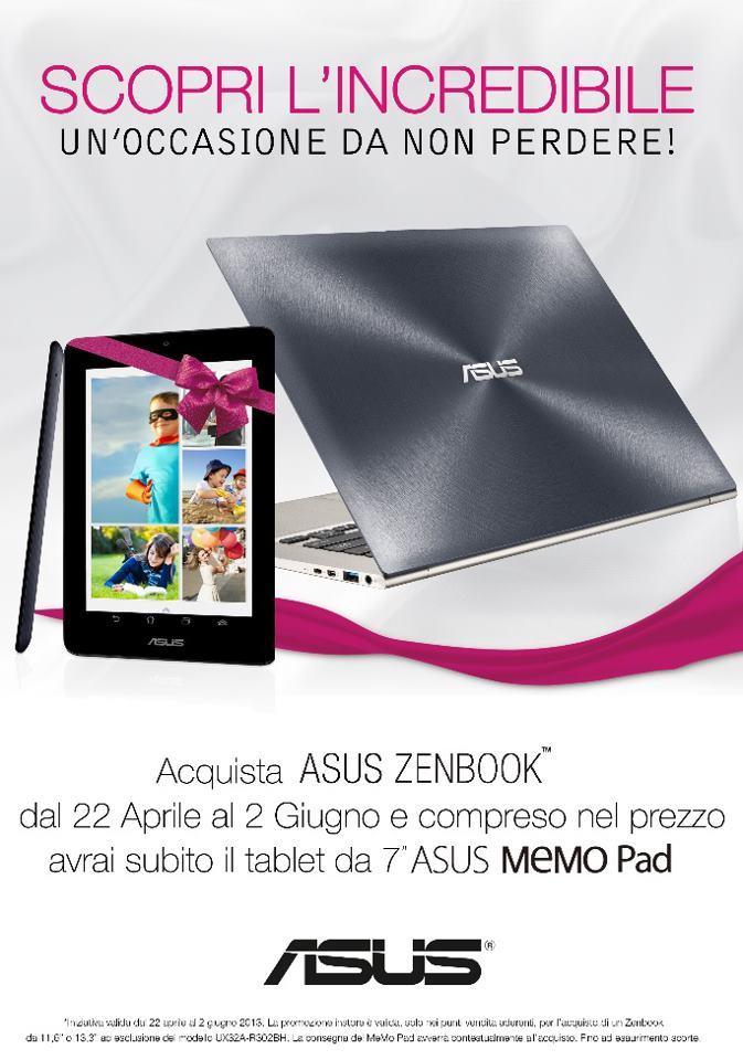 asus-memo-pad-7-zenbook