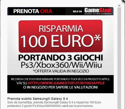 galaxy-s4-gamestop