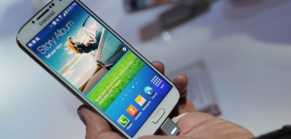 samsung-galaxy-s4-hands-on-6352-600x288