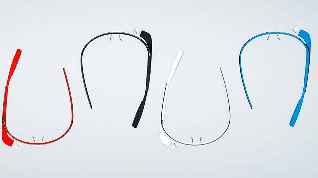 Google-Glass-Colors