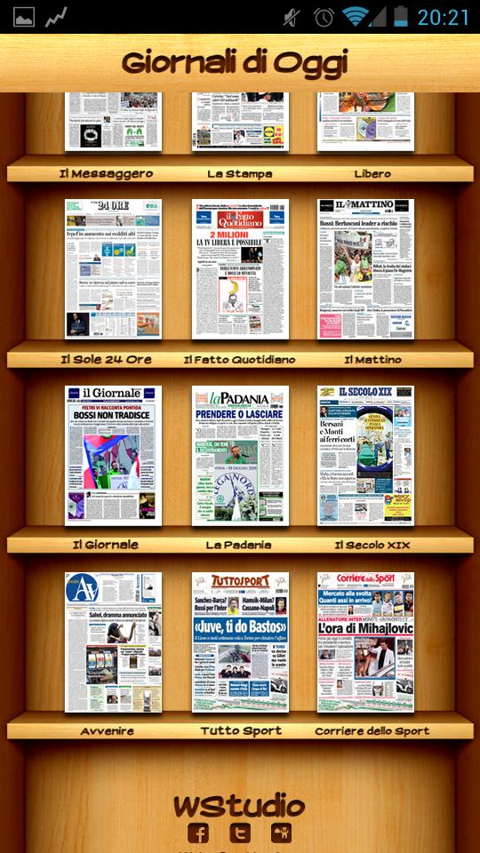 Giornali-Oggi-le-rassegne-stampa-nel-palmo-di-una-mano-1