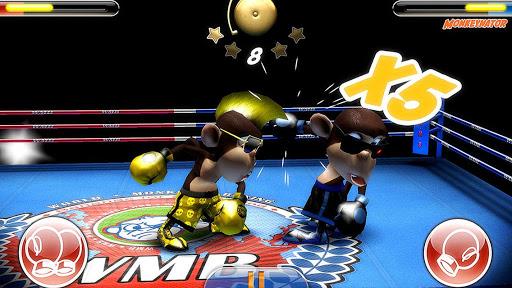 Monkey-Boxing-Screen