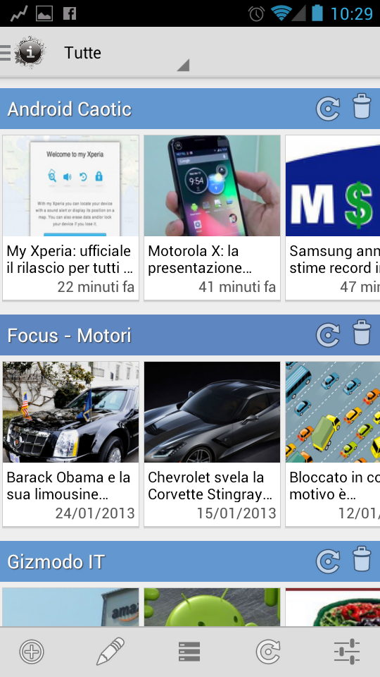 Interests-News-Reader-il-lettore-in-sintonia-coi-tuoi-interessi-1