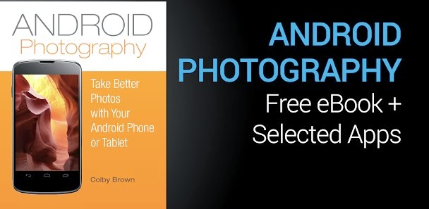 ebook Android Photography