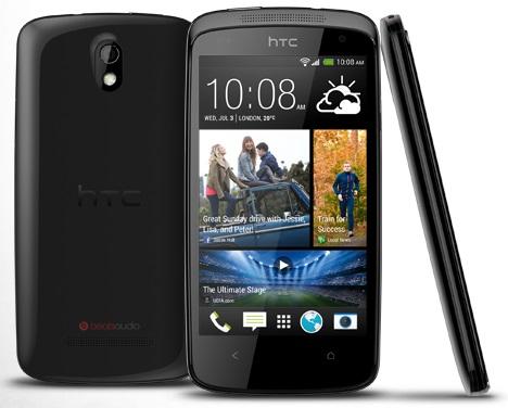 HTC-Desire-500-1