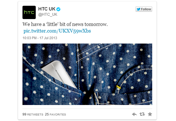 htc-uk-annuncia-novita-probabile-lhtc-one-mini-1