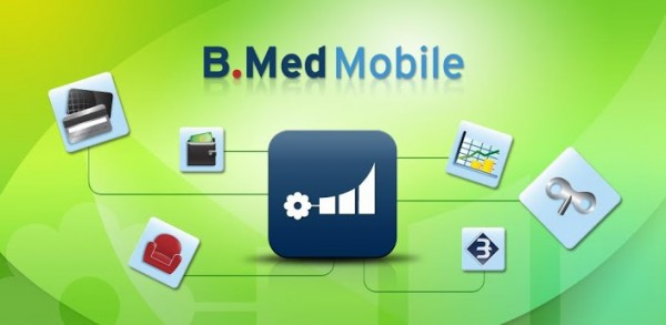 Arriva su Google Play, l'app di Banca Mediolanum