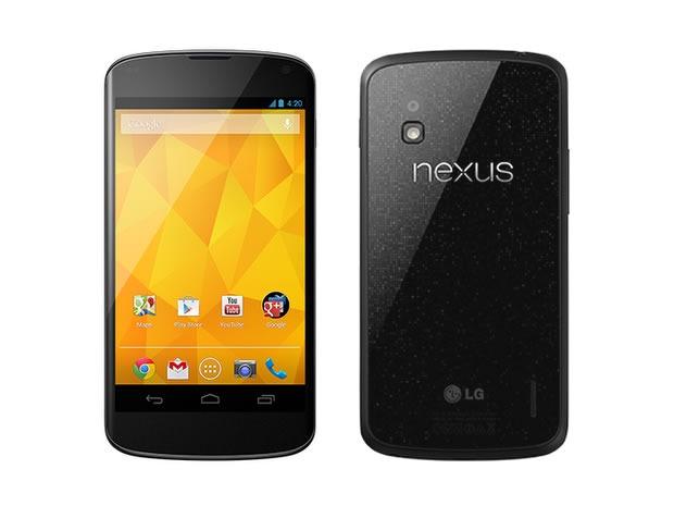 nexus-4-offerta-loweb-store-2