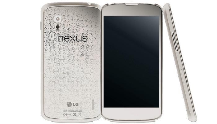 nexus-4-white-soldout-2