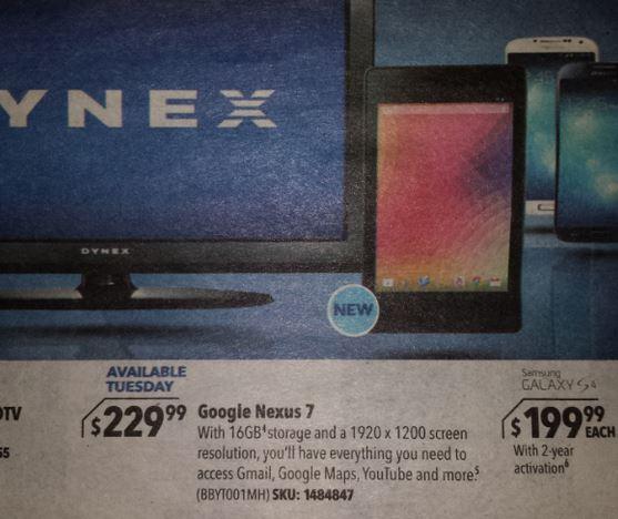 nexus-7-ii-bestbuy