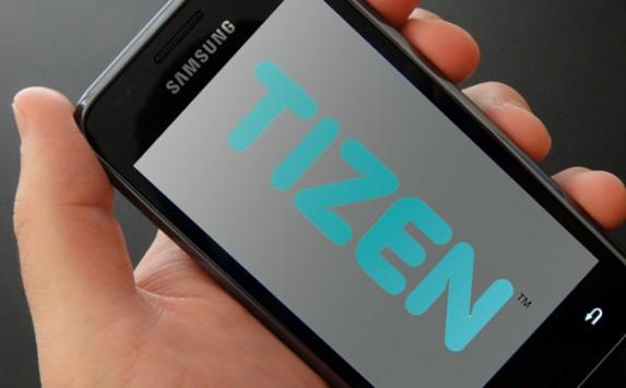 tizen1-573x355