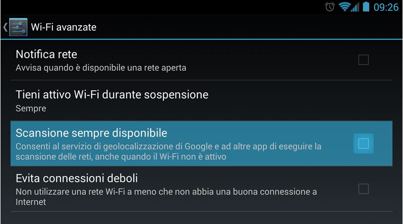 wi-fi-android-4.3