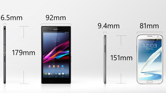 xperia-z-ultra-vs-galaxy-note-2-1