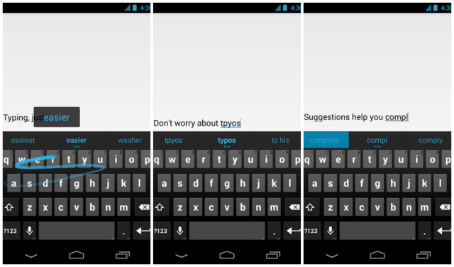 Google-Keyboard-screenshots-640x376