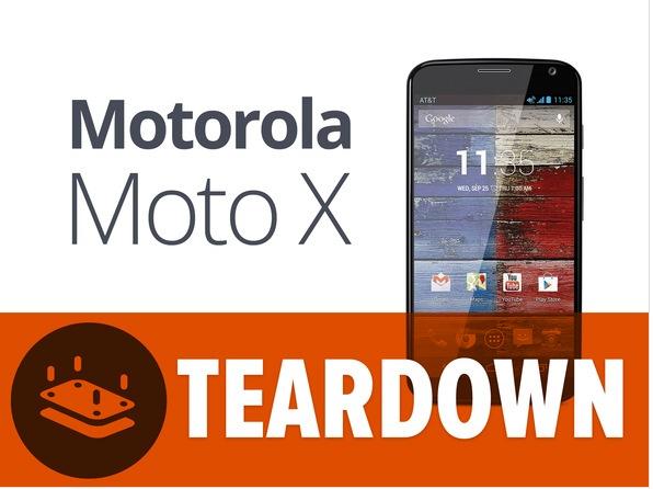 Moto-X-teardown-3