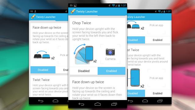 MotoX-features-2