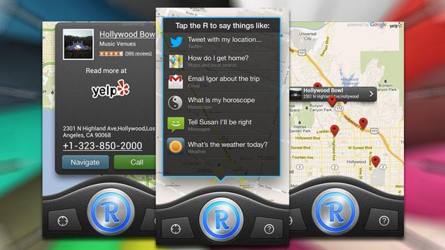 MotoX-features-3