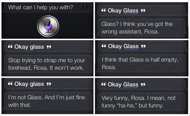 Ok-Glass-Siri-risposte
