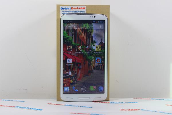 OrientPhone-Mega-6.5-Front