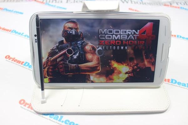 OrientPhone-Mega-6.5-Gaming