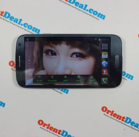 OrientPhone-S4-S9500-Vertical1