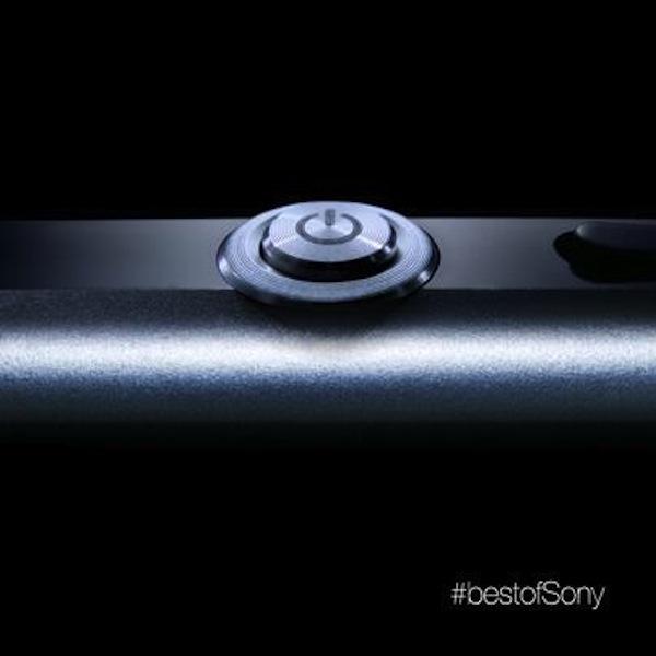 Sony-Honami-ufficiale