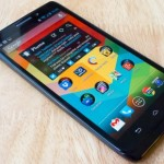 droid-ultra-hands-on-4