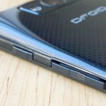 droid-ultra-hands-on-5