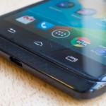 droid-ultra-hands-on-6