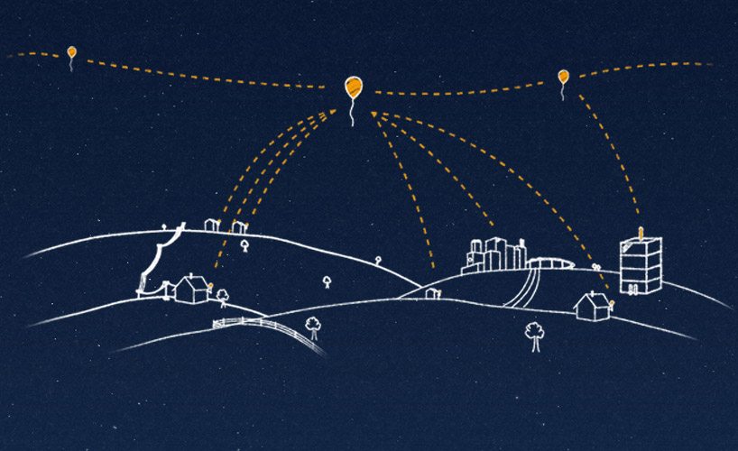 google-project-loon-designboom00