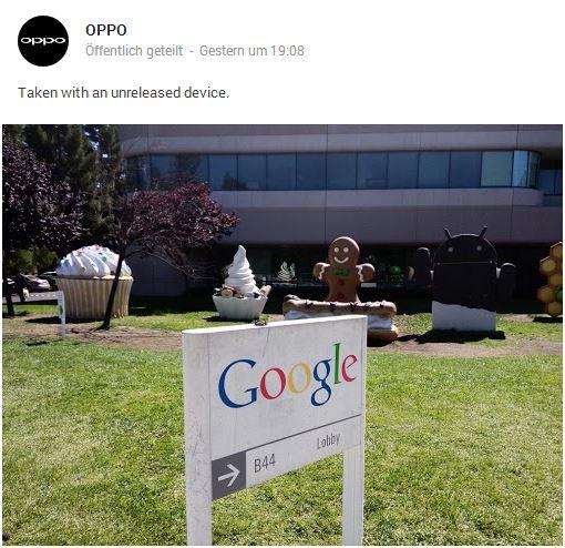 oppo-incontra-google-in-arrivo-un-device-google-edition