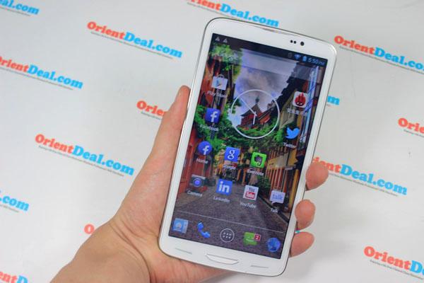 orientphone-mega-6.5