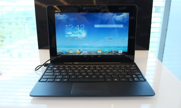 ASUS-The-New-Transformer-Pad-10-620x373