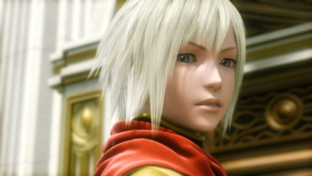 Final-Fantasy-Agito-XIII-620x350
