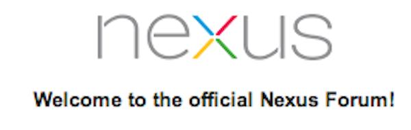 Forum-ufficiale-Nexus